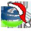 BG BRG Lilienfeld logo