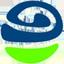 BG|BRG Lilienfeld logo